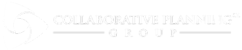 Collaborative Planning Group Logo